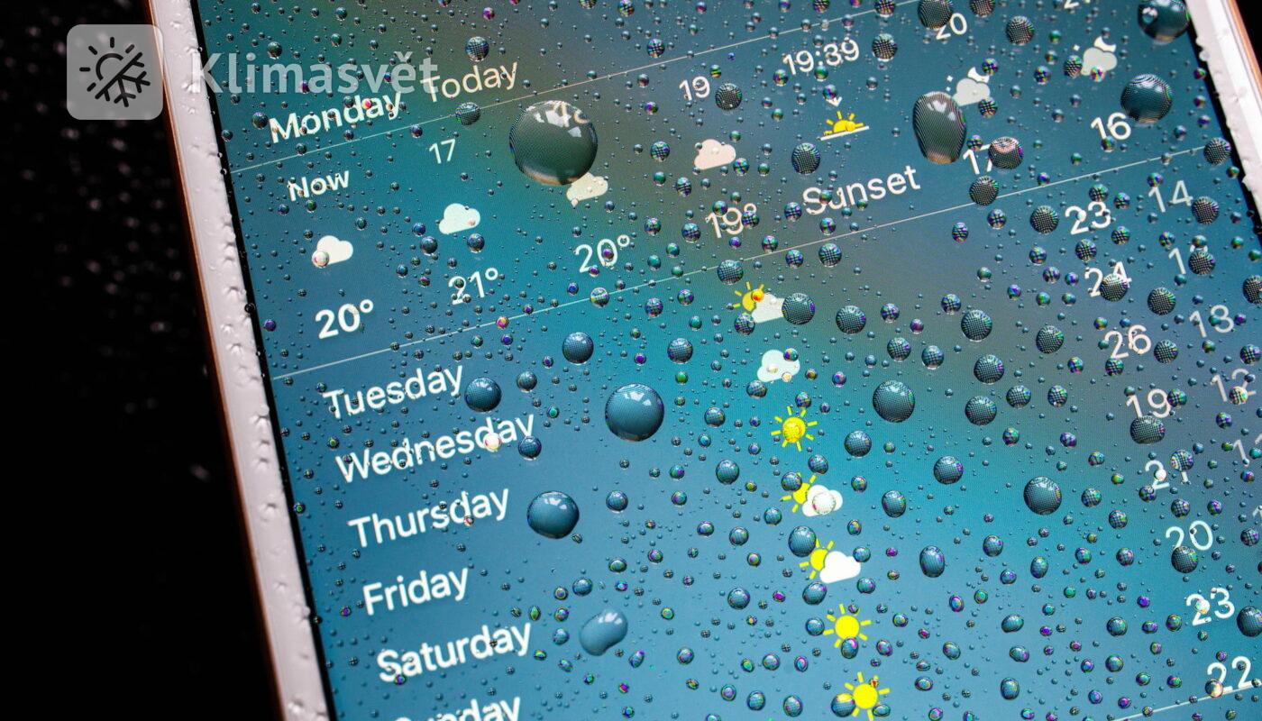 forecast_main
