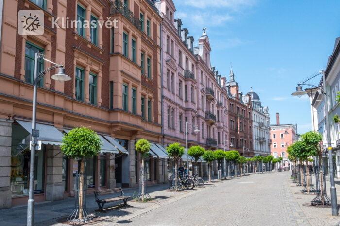 Bavorská energetická cena 2020 za vzorový projekt