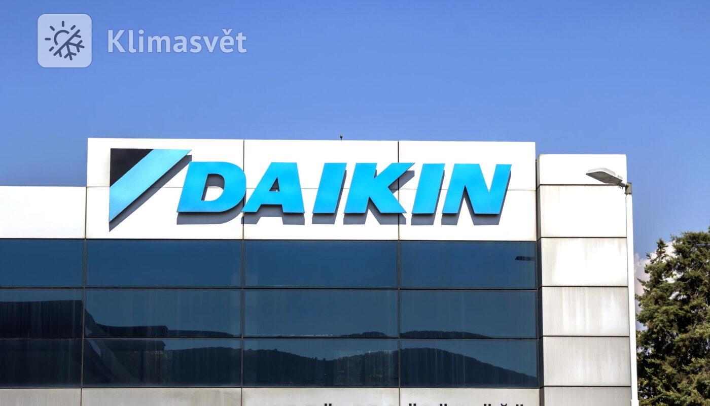daikin_main